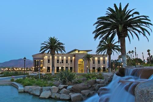 Tom-and-Vi-Zapara-School-of-Business-La-Sierra-University-California-USA