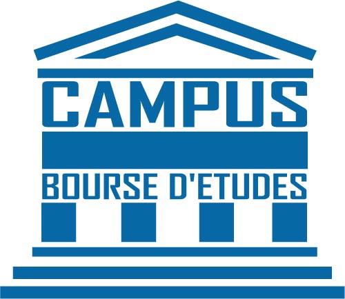 CAMPUS BOURSE