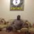 Interview du Pr Karifa BAYO ancien Président de l'Université de Ouagadougou
