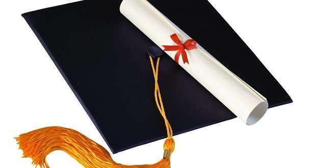 Ghana – Education : 53 fausses universités découvertes par le gouvernement