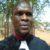 Tribunal de Grande Instance de Kaya : BRAHIMA MAIGA, nouveau greffier en chef