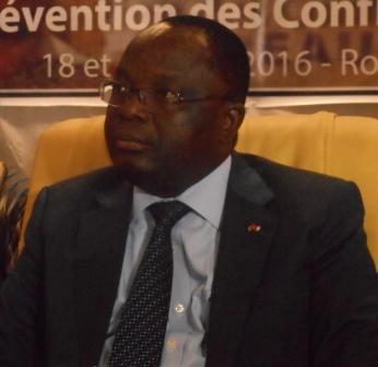Burkina: La CENI se dote de moyens pour un scrutin apaisé aux municipales du 22 mai 2016