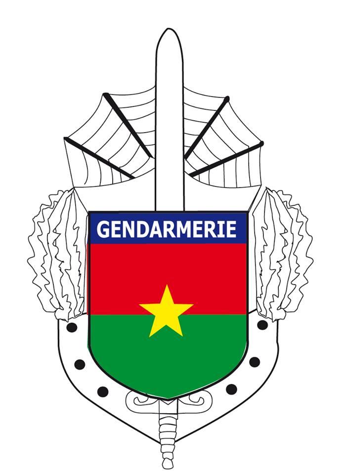 Conseil pratique de la Gendarmerie National: les cas suspects dans votre environnement à déclarer