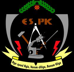 ESPK à Kaya