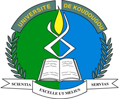 Université Koudougou