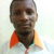 Thème/Organisation comptable de la direction comptable et financière de la NIGELEC