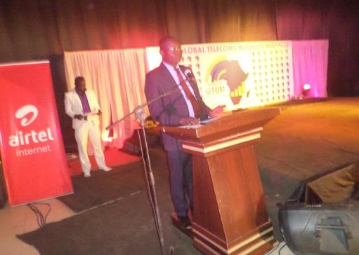 2-Le président du comité d'organisation, Péma Bamouni a estimé : « le bilan est très satisfaisant »