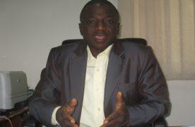 Maison de l'Entreprise du Burkina : « nous contribuons à assainir la vie des entreprises »