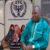 """""""Formation en ligne à OTC : Le volet social de OTC devrait être soutenu par les dirigeants afriains"""", dixit BAH SATO"""