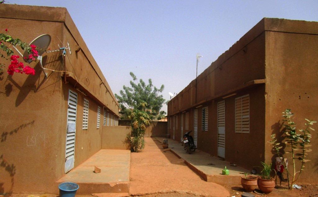 Location de maison à Koudougou: Etudiants et Bailleurs, une relation de complaisance.