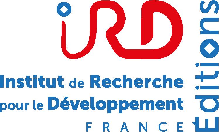 Identification du nouveau programme Recherche et Innovation Intra-ACP de la DG DEVCO: Mme Paola Cervo visite le campus IRD-Cirad
