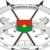 Compte rendu du Conseil des ministres du mercredi 14 juin 2017