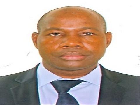 AFFAIRE SIMFASO: L'alibi commode de l'opportunité des poursuites ne saurait justifier la mise à l'écart de certains actionnaires dans la Société CIMFASO (Avocats de Inoussa Kanazoé)