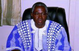 Le ministre change tous les directeurs régionaux