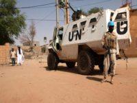 Mali: le camp de l'ONU à Tombouctou de nouveau ciblé par des obus