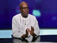« Blaise COMPAORE a raté le rendez-vous avec l'histoire en voulant persister, en voulant rester au pouvoir », déclare le Président du Faso sur la chaîne internationale de télévision Al Jazeera