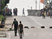Côte d'Ivoire : des tirs entendus à Abidjan, Bouaké et plusieurs autre villes du pays