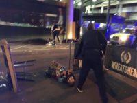 Attentats de Londres: 7 morts et près de 50 blessés