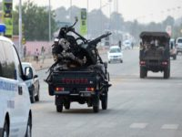 Côte d'Ivoire: des Jeux de la Francophonie dans un contexte tendu