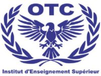 Communiqué de OTC