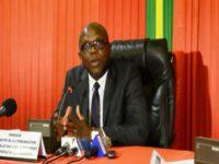 Le Burkina Faso solidaire du Peuple Sierra-Léonais