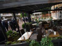 Attaque du restaurant Aziz Instanbul: Bilan définitif dressé par le Procureur du Faso