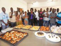 L'Enseignement et la formation techniques et professionnels (EFTP), véritable facteur de développement du Burkina Faso