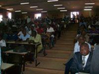 Conseil des ministres du mercredi 13 septembre 2017 : Les centres universitaires polytechniques de Dédougou, Fada N'Gourma et de Ouahigouya, érigés bientôt en Université.