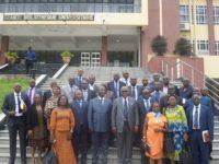 Congo-Brazzaville: grève illimitée du personnel de l'université publique
