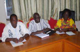 Qualité de l'Education : ouverture de 2 lycées scientifiques à Ouaga et Bobo dès cette rentrée