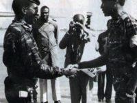 Affaire Thomas Sankara: si seulement Thomas Sankara pouvait revenir sur terre!