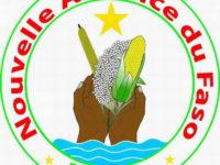 Liberté provisoire de Djibril Bassolé: La NAFA se prononce