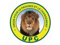 Crise UPC : Zéphirin Diabré appelle » les uns et les autres à éviter toute violence «