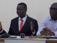 E-Commerce Ouaga: Un salon pour révolutionnerle commerce