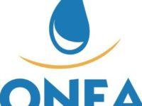 L'ONEA rassure les populations sur la qualité de l'eau
