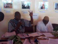 Gélules anti drépanocytaires: Le Dr Badioré Ouattara met en cause la composition posologique du FACA