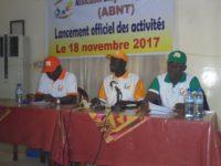 Vie associative: L'ABNT lance officiellement ses activités