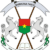 Compte rendu du Conseil des ministres du mercredi 17 janvier 2018