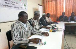 Culture du coton au Burkina: Les producteurs demandent le retour du coton Bt