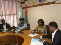Rupture de médicaments au Burkina Faso: «Il n'en est rien»selon la direction de la continuité des activités réglementaires pharmaceutiques