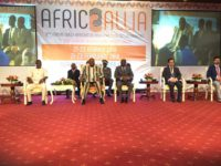 Africallia 2018: Plus de 500 entreprises ont répondu à l'appel