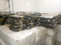 Lutte contre la drogue :Le Burkina Faso, serait-il devenu consommateur?