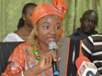 Communiqué de presse de madame le maire de l'arrondissement 3 de la ville de Ouagadougou