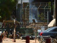 Attaque terroriste à Ouagadougou :  Jusqu'où ira l'Hydre?