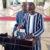 Conseil des ministres du mercredi 14 mars 2018 : le bilan de mobilisation en faveur du PNDES fait ressortir un montant 2629,6 milliards FCFA
