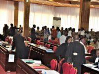 Procès du putsch manqué de septembre 2015: Les Ouagavillois se prononcent suite à sa suspension