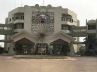 Un incident mortel est survenu aux environs de Kossyam à Ouaga 2000 (Communiqué)