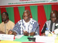 Croissance démographique : le Burkina Faso à la recherche d'un remède approprié