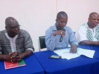 Lutte contre l'incivisme au Burkina Faso