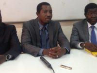 Rapidité et efficacité des décisions de justice : initiation des magistrats aux nouvelles techniques de rédaction
